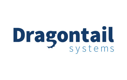 Dragontail Systems Ltd