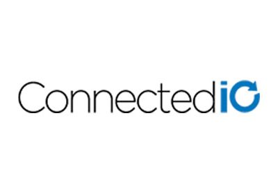 Connected IO Limited