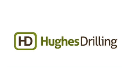 Hughes Drilling Limited