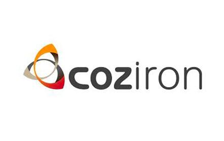 Coziron Limited