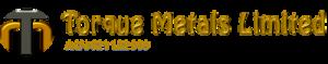 Torque Metals Limited