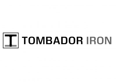 Tombador Iron Limited